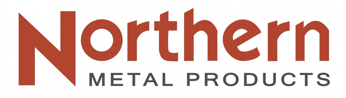 Northern metals logo