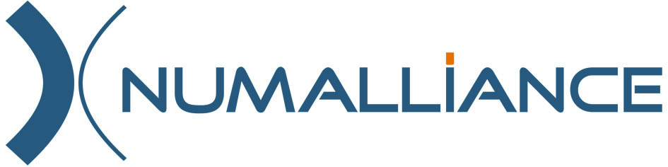 Numalliance logo