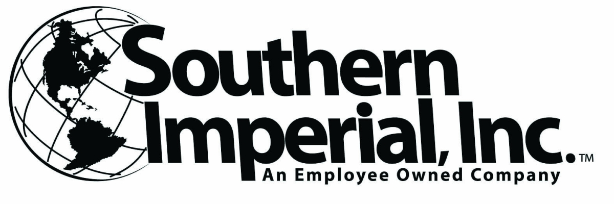 Southern Imperial logo