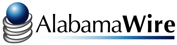alabama wire logo
