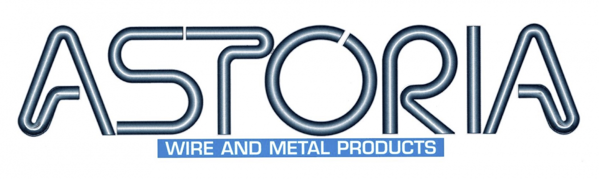 astoria wire logo